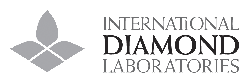 International Diamond Laboratories