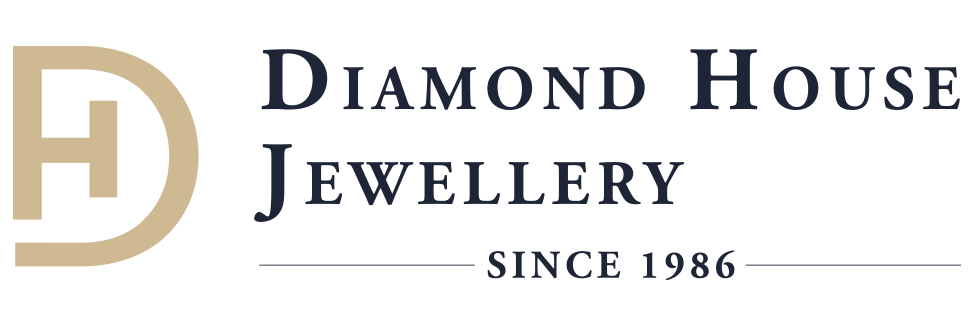 Diamond House Jewelry