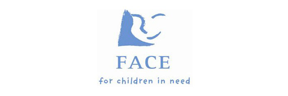 Face Children