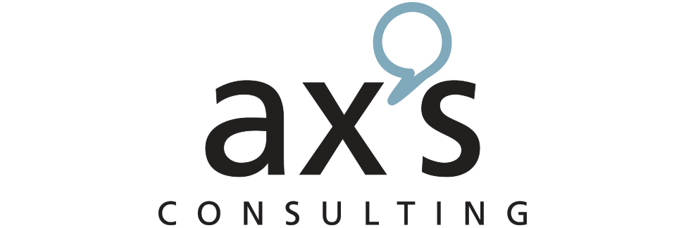 AX's Consulting