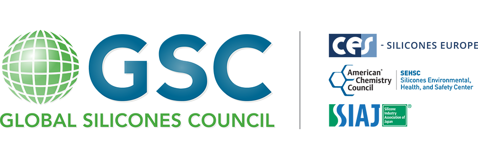 Global Silicones Council