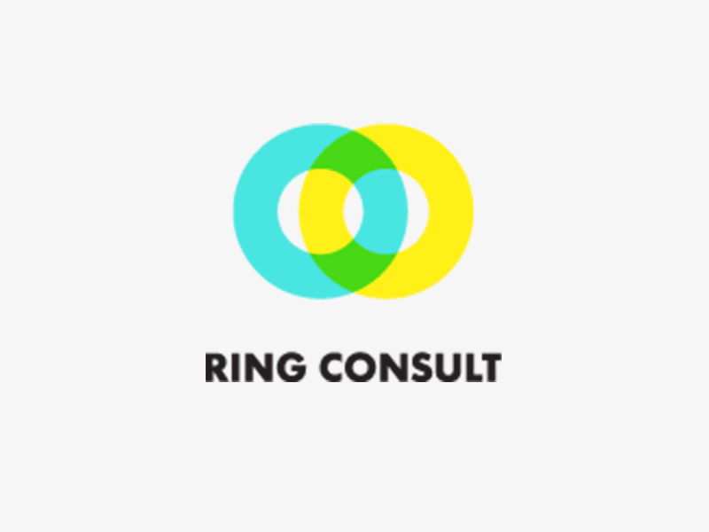 Ring consult